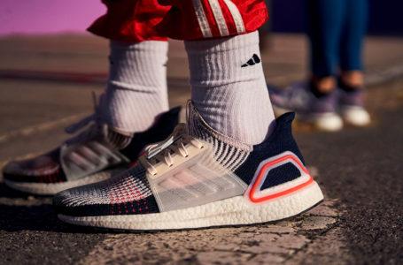 Adidas Ultraboost 19 Inline PRL _ EN