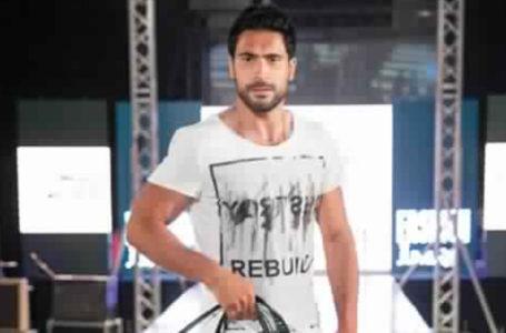 Ahmed Azzam
