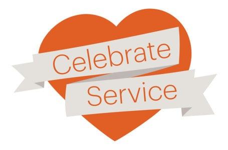 IHG Hotels Celebrate Service Week