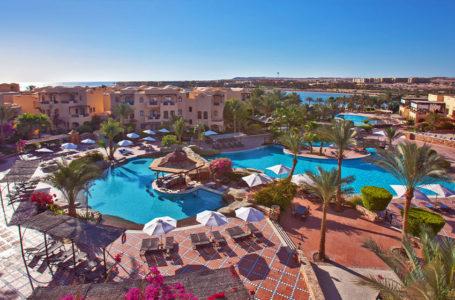 Jaz Hotels