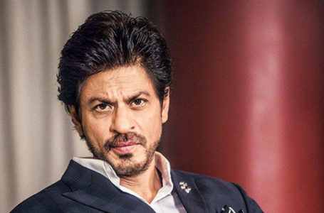 """<span class=""""entry-title-primary"""">Star of the Month</span> <span style=""""    display: none;""""> - </span><span class=""""entry-subtitle"""">Shahrukh Khan</span>"""