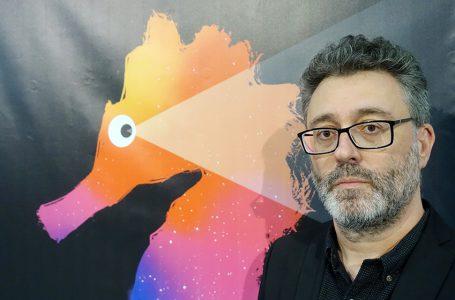 "<span class=""entry-title-primary"">Eduardo Guillot</span> <span style=""    display: none;""> - </span><span class=""entry-subtitle"">Artistic Director of Mostra de Valencia Festival </span>"