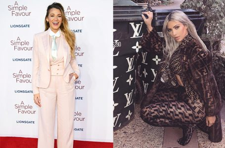 6 Trends Started by Celebs
