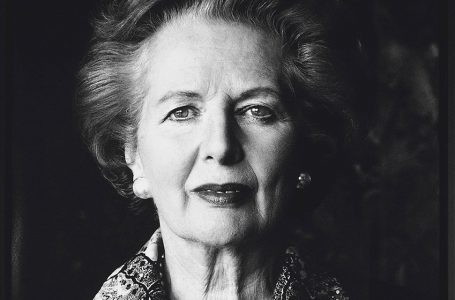 """<span class=""""entry-title-primary"""">Margaret Thatcher</span> <span style=""""    display: none;""""> - </span><span class=""""entry-subtitle"""">The Iron Lady</span>"""