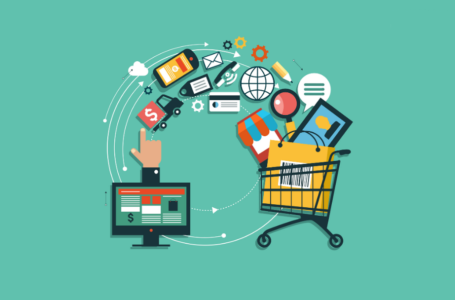 """<span class=""""entry-title-primary"""">Pamper Yourself E-Shopping/Ordering Food via the Following Websites</span> <span style=""""    display: none;""""> - </span><span class=""""entry-subtitle"""">10 of the best websites for online shopping and food ordering in Egypt. </span>"""