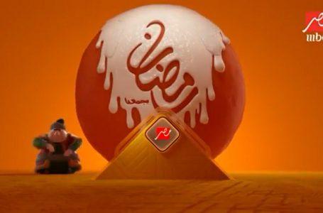 Arab Stars Shine with Their TV Shows during Ramadan