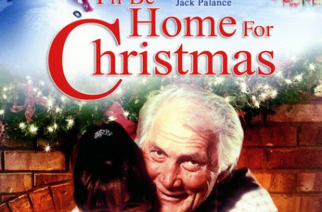 Most Underrated Christmas Movies of All Times