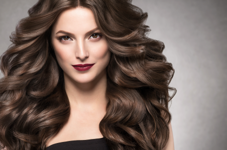 Fastest Ways to Increase your Hair-volume