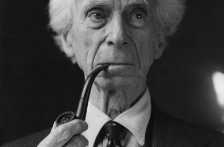 """<span class=""""entry-title-primary"""">Bertrand Russell: The Philosophy of Idleness</span> <span style=""""    display: none;""""> - </span><span class=""""entry-subtitle"""">We Should All Simply Work Less!</span>"""