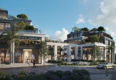 Starlight Developments Launches URBN K, a Three Billion-Investment Project…