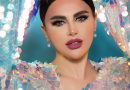Layal Abboud